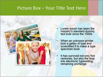 0000078285 PowerPoint Templates - Slide 20