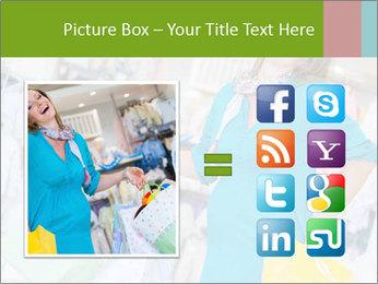 0000078285 PowerPoint Templates - Slide 21