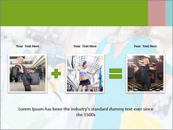 0000078285 PowerPoint Template - Slide 22