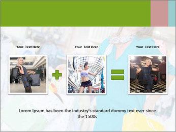 0000078285 PowerPoint Templates - Slide 22