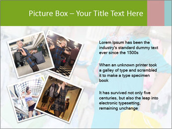 0000078285 PowerPoint Template - Slide 23