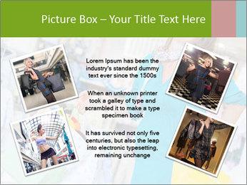 0000078285 PowerPoint Templates - Slide 24