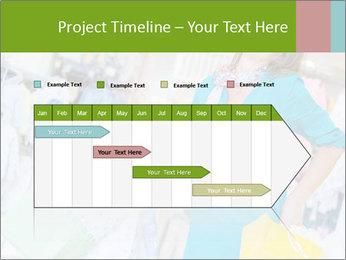 0000078285 PowerPoint Templates - Slide 25