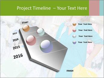0000078285 PowerPoint Templates - Slide 26