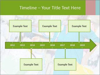0000078285 PowerPoint Template - Slide 28