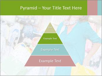 0000078285 PowerPoint Templates - Slide 30