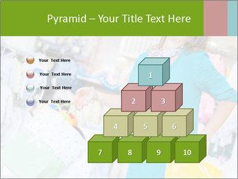 0000078285 PowerPoint Templates - Slide 31