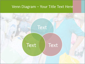 0000078285 PowerPoint Template - Slide 33