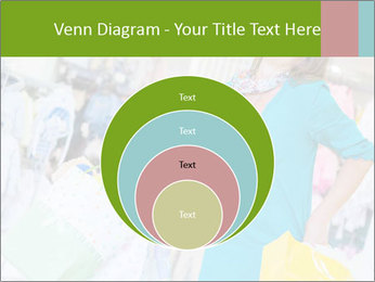 0000078285 PowerPoint Templates - Slide 34