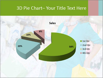 0000078285 PowerPoint Template - Slide 35