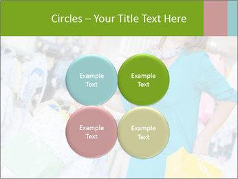 0000078285 PowerPoint Templates - Slide 38