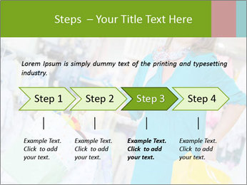 0000078285 PowerPoint Template - Slide 4