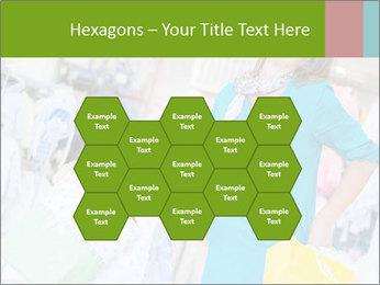 0000078285 PowerPoint Templates - Slide 44