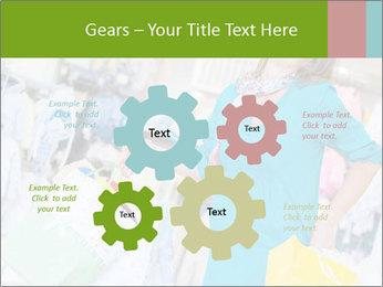 0000078285 PowerPoint Templates - Slide 47