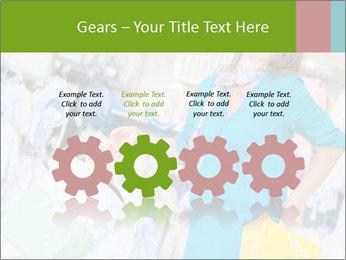 0000078285 PowerPoint Templates - Slide 48