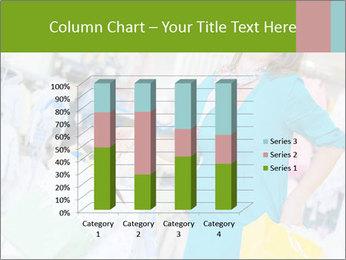 0000078285 PowerPoint Templates - Slide 50