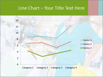 0000078285 PowerPoint Templates - Slide 54