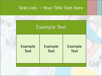 0000078285 PowerPoint Template - Slide 59