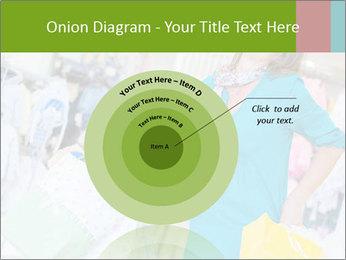 0000078285 PowerPoint Template - Slide 61
