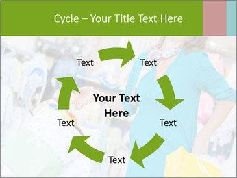 0000078285 PowerPoint Template - Slide 62