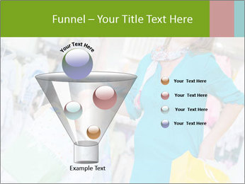 0000078285 PowerPoint Template - Slide 63
