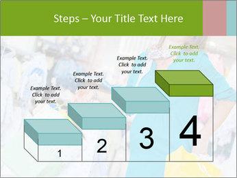 0000078285 PowerPoint Templates - Slide 64