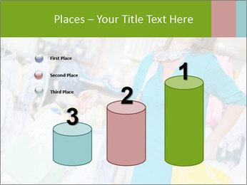 0000078285 PowerPoint Templates - Slide 65