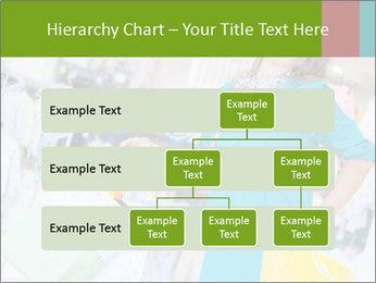 0000078285 PowerPoint Templates - Slide 67