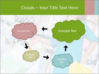 0000078285 PowerPoint Templates - Slide 72
