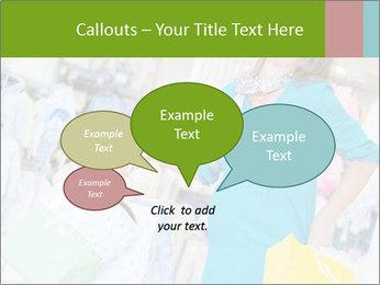 0000078285 PowerPoint Template - Slide 73