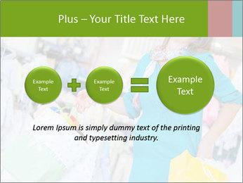 0000078285 PowerPoint Templates - Slide 75