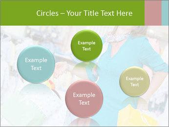 0000078285 PowerPoint Templates - Slide 77