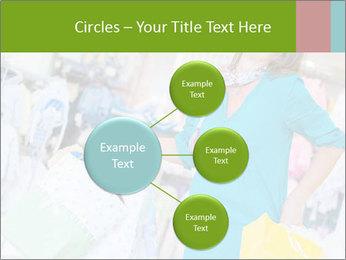 0000078285 PowerPoint Templates - Slide 79