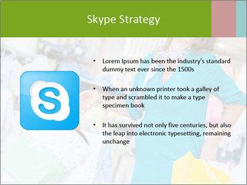 0000078285 PowerPoint Templates - Slide 8