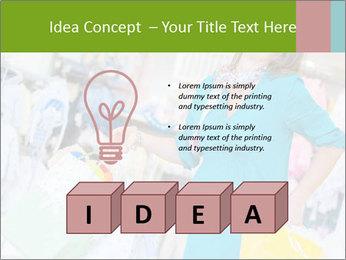0000078285 PowerPoint Templates - Slide 80