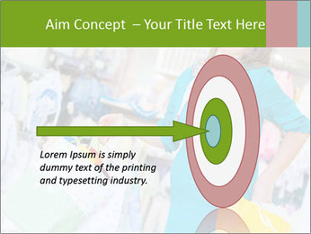 0000078285 PowerPoint Templates - Slide 83