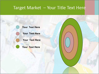 0000078285 PowerPoint Templates - Slide 84