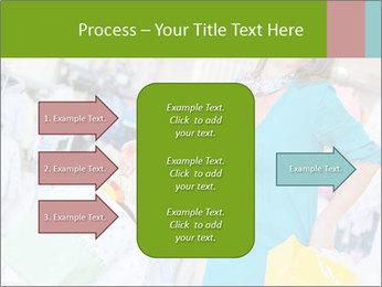 0000078285 PowerPoint Templates - Slide 85