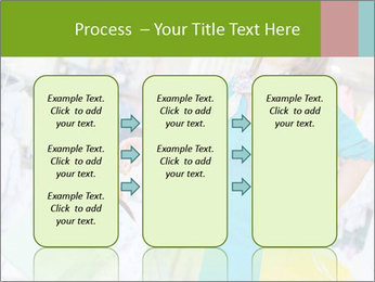 0000078285 PowerPoint Templates - Slide 86