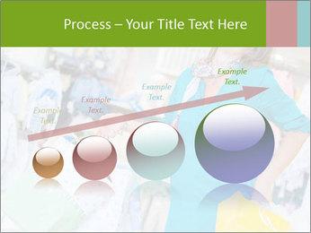 0000078285 PowerPoint Templates - Slide 87