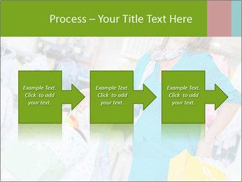 0000078285 PowerPoint Templates - Slide 88