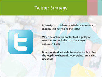0000078285 PowerPoint Template - Slide 9