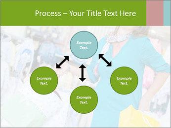0000078285 PowerPoint Templates - Slide 91
