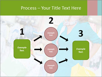 0000078285 PowerPoint Template - Slide 92