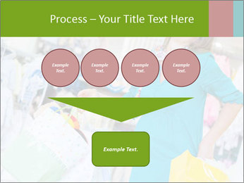 0000078285 PowerPoint Template - Slide 93