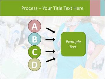 0000078285 PowerPoint Templates - Slide 94