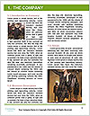 0000078285 Word Templates - Page 3