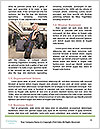 0000078285 Word Templates - Page 4