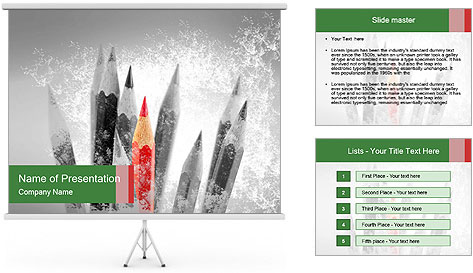 0000078286 PowerPoint Template