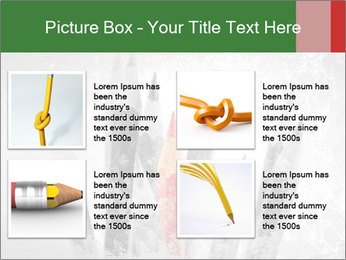 0000078286 PowerPoint Template - Slide 14